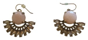 J.Crew J.Crew Pluma Earrings