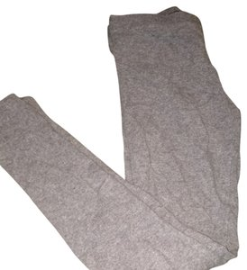 Sisley Gray Leggings