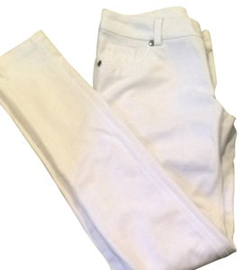 Casting Jeggings-Light Wash