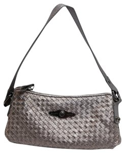 Elliott Luca Shoulder Bag