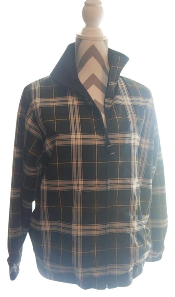 You searched for: blue plaid jacket! Etsy is the home to thousands of handmade, vintage, and one-of-a-kind products and gifts related to your search. No matter what you're looking for or where you are in the world, our global marketplace of sellers can help you find unique and affordable options. Let's get started!