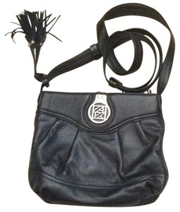 Anne Klein Cross Body Bag
