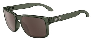 Oakley Oakley Men's Fall Out Holbrook oo9102-65