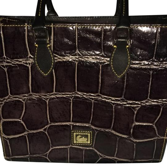 Preload https://item4.tradesy.com/images/dooney-and-bourke-bag-satchel-deep-purple-1238938-0-0.jpg?width=440&height=440