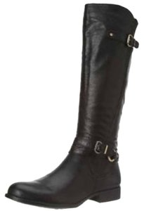 Naturalizer New New In Box Boots