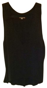 Piko 1988 Top Black