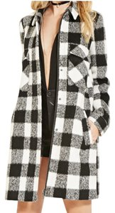Forever 21 Juniors Coat