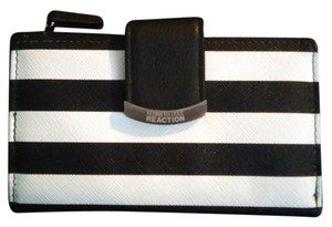 Kenneth Cole Kenneh Cole Wallet