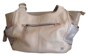The Sak Genuine Shoulder Bag