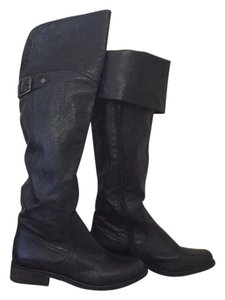 Bakers Blac Boots