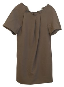 3.1 Phillip Lim Smock Dress