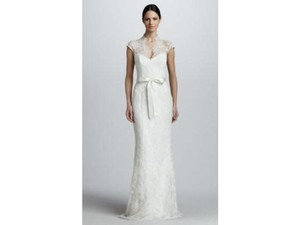 Theia 881155 Wedding Dress