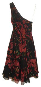 Tracy Reese One Flirty Dress