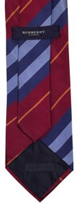 Burberry London Burberry London Mens Tie