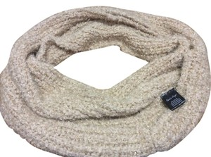 Charlie Paige On Sale, Sparkly Knit Infinity Scarf, Price Reduction