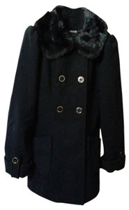 Alloy Apparel Pea Coat