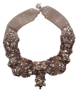 Jenny Packham Necklace