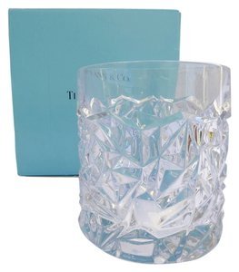 Tiffany & Co. Wedding Gifts