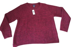 Gap Nwt Sweater