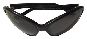 Juicy Couture Juicy Couture Sunglass