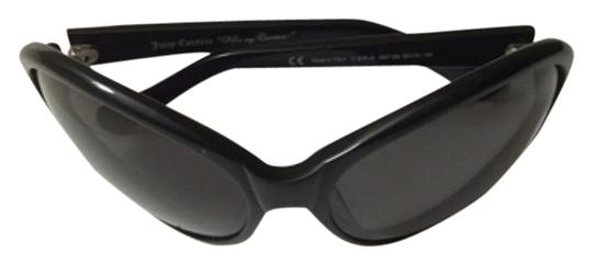 Preload https://item2.tradesy.com/images/juicy-couture-sunglasses-12396616-0-4.jpg?width=440&height=440