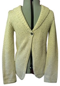 Tinley Road Cardigan