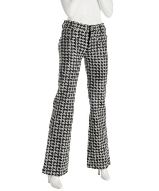 Preload https://item3.tradesy.com/images/7-for-all-mankind-pants-1239777-0-0.jpg?width=400&height=650