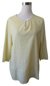 Norman Thompson Tunic