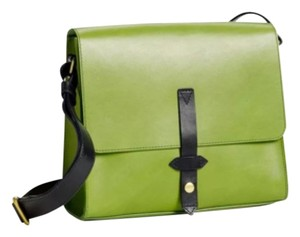 Tribeca by Joy Gryson Cross Body Bag