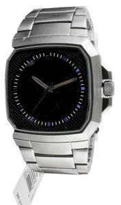 Nixon Nixon The Deck Midnight GT Watch