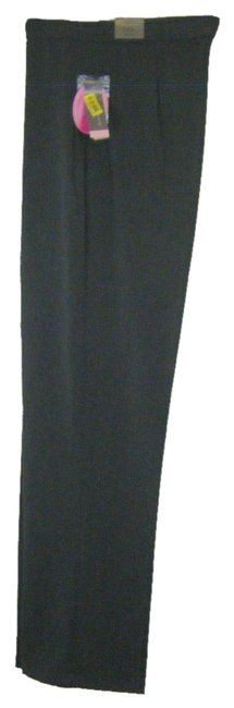 Other Straight Pants CHARCOAL
