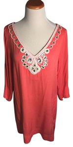 JB by Julie Brown Tunic