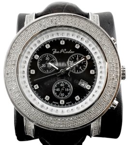 Joe Rodeo Joe Rodeo JJU6 Junior Diamonds Paved Watch