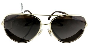 Chanel * Chanel 4194-Q Sunglasses