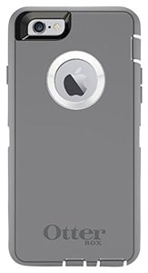 OtterBox Otterbox Defense Series Iphone 6/6s