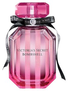 Victoria's Secret Bombshell Eau de Parfum Spray 1.7oz/50ml