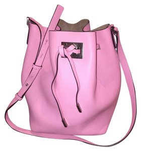 Michael Kors Oleander Messenger Bag