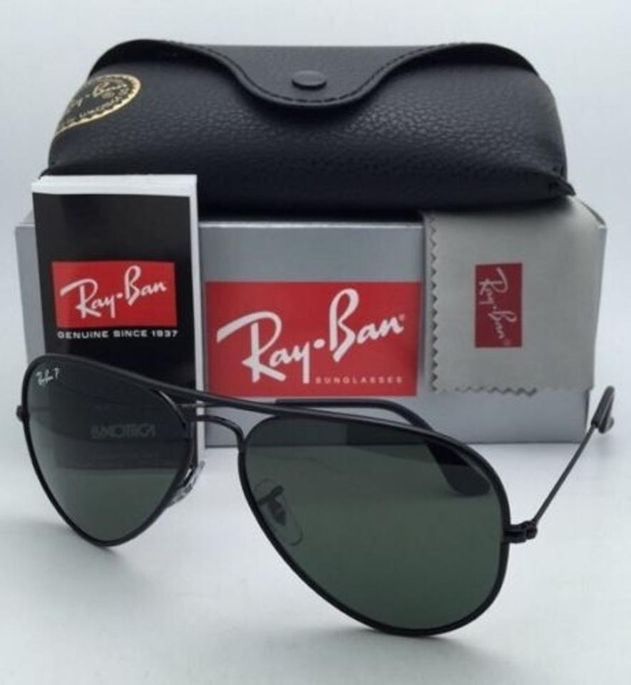 3ee37d24767 New Ray Ban Rb 3483 004 « One More Soul