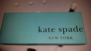 Kate Spade Silver Darling Point Serving Set