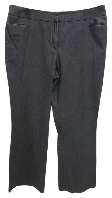 Preload https://item3.tradesy.com/images/new-york-and-company-straight-pants-1240407-0-0.jpg?width=400&height=650