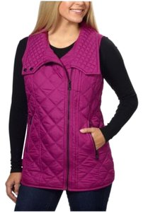 Marc New York Vest