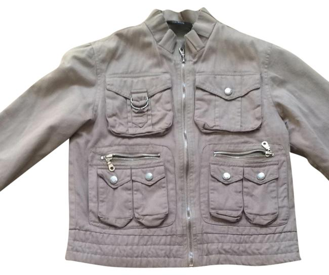 Preload https://item3.tradesy.com/images/beige-military-style-size-6-s-1240482-0-0.jpg?width=400&height=650
