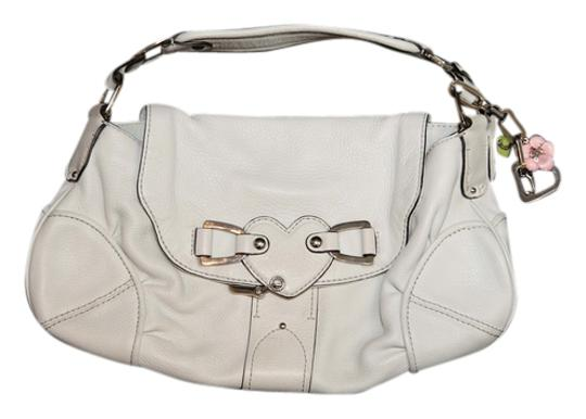 Preload https://item2.tradesy.com/images/juicy-couture-white-leather-shoulder-bag-1240501-0-0.jpg?width=440&height=440