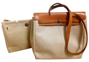 Hermès Canvas Collection - Up to 70% off at Tradesy e5e2597ec4d48