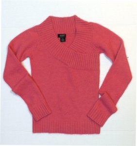 Guess By Marciano Pullover Sweater