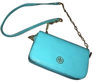 Tory Burch Robinson crossbody Cross Body Bag