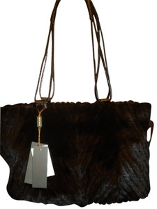 Paolo Masi 75343 Shoulder Bag