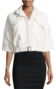 10 Crosby Derek Lam Cropped Cardigan