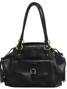 Dooney & Bourke Purse Hobo Bag