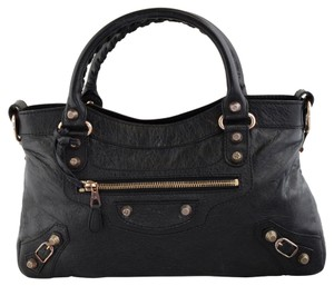 Benny & Co Purse Womens Shoulder Bag